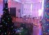 Low Voltage Solar String Light for Chrismas holiday lighting