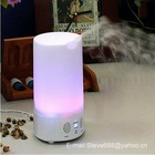 Air Humidifier with Purifier, LED Color Change Aroma Diffuser