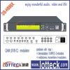 DS-H888X QAM ( DVB-C ) Modulator