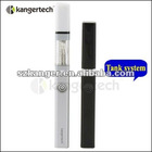 CE,ROHS approved Kanger S1 manual battery with tank system clearomizer starter kit