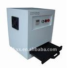 UV aging meter UV 300