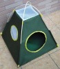pet cage,cat house,cat kennel