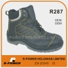 Bulk Production Safety Shoes R287