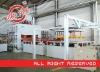 veneer board production line