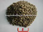 Arabica Green Coffee Bean-Yunnan, China