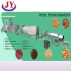 Pet feed,fish feed processing line
