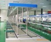 DVD assembly line /Home appliance production line