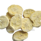 Dried Hami-melon Chips