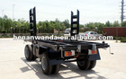 Generator Bracket Trailer With CE and Low Price