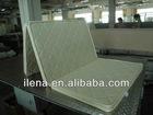 coir mattress space saver bedroom furniture(JM202)