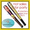 2011 hot sale inflatable baseball bat