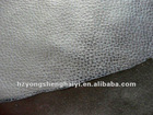 bronzed suede fabric for seat cover and sofa/upholstery fabric