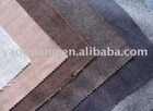 W-0032 Wool rayon fabric