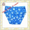 Digital Printing Jacquard Wholesale Girls Thongs