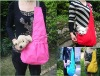 2012 Pet Slings for Small Dogs
