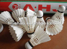 high quality design badminton