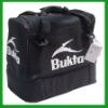 Durable travel bag for UK market