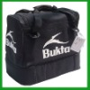 Durable travel bag for UK market