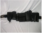 Tactical Belt JNJX-15