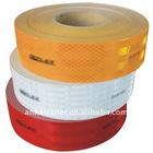 ECE 104 Reflective Tape