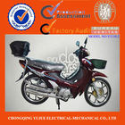 Super chinese best cub motorcycle 110cc