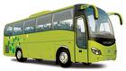 SUNLONG 41 Seats Diesel Tourism Bus