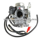 30mm Carburetor for 300-400cc ATVs & Go Karts Parts
