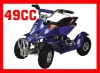 49CC QUAD RACER,49CC ATV RACER