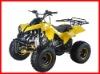 COOL 110CC ATV,OFF ROAD QUAD