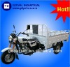 High quality 200cc Three Wheel Motorcycle
