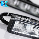 10W High Power Daytime running light led DRL