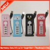 promotional gifts / USB gadget