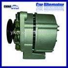 BOSCH alternator 24V/35A 0120-489-727,0120-400-774