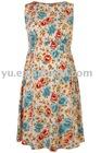 2011 New Fashion Maternity Clothing