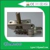 UL furnace thermostat KST804 10A/250V ~ (TUV, CQC) freezer temperature control