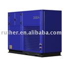 industry atmospheric water generator