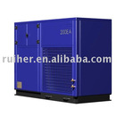 industry atmospheric water generator