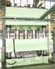 hydraulic press YS71