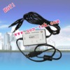 USB communication cable