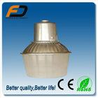 70w High Pressure Sodium Barn light