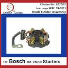 WAI 69-9111 brush holder for bosch