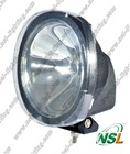 HID Work Light /Auto HID Lamp/Car Headlight for Truck, Farming (NSL-4002)