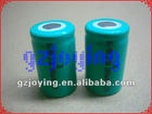 Rechargeable Batteries for cordless mouse 1.2V 300/450/800/1000/1300/1400/1600/1700/1800/2500/4000mah
