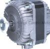 lastest electric fan motor axial fan motor