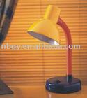 student desk lamp