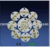 High power Led with different shape and powe, high power led light