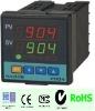 Modular temperature controller