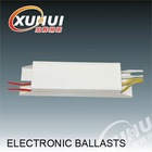 2012 T8 circular 18W/36W electric ballast (CE approved)