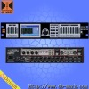 New Digital Speaker processor (Management)