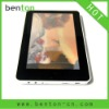 7 inch ebook touch screen with cheap price (BT-E778)